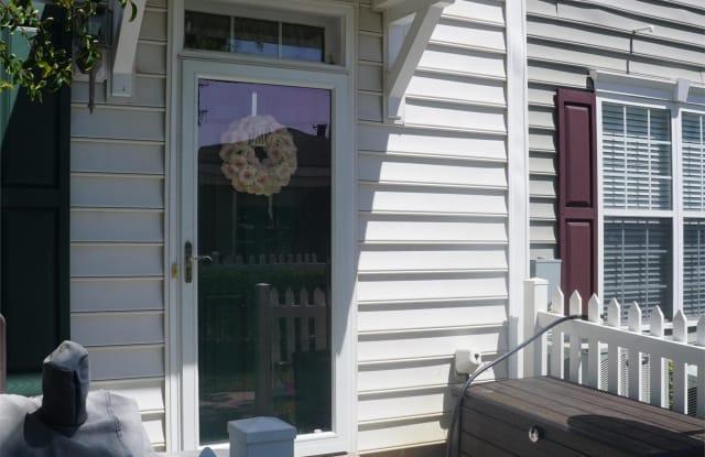 305 Teton Circle - 305 Teton Circle, Suffolk, VA 23435