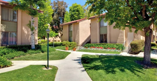 20 Best Apartments In Simi Valley, CA (with pictures)!