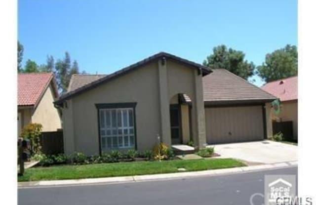 28155 Espinoza - 28155 Espinoza, Mission Viejo, CA 92692