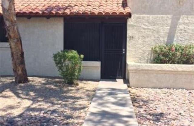 9020 W Highland Ave #134 - 9020 West Highland Avenue, Phoenix, AZ 85037
