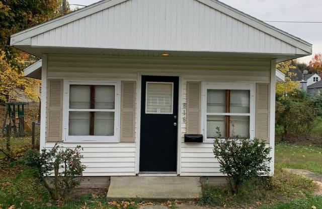 816 Clay Street - 816 Clay Street, Niles, MI 49120