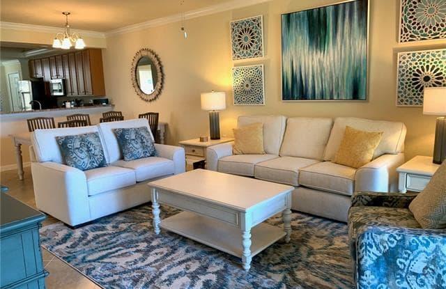 28022 Bridgetown CT - 28022 Bridgetown Court, Bonita Springs, FL 34135