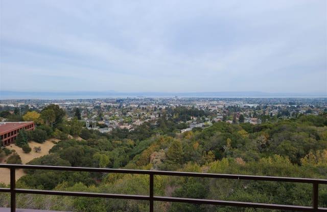 10 Scenic Way - 10 Scenic Way, San Mateo, CA 94403