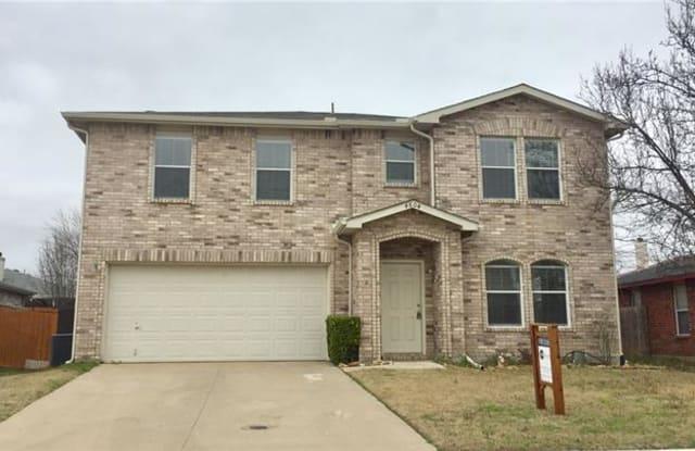 4604 Cedar Crest Drive - 4604 Cedar Crest Drive, McKinney, TX 75070