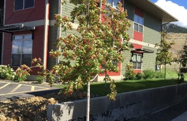 2888 Overlook Blvd - 2888 Overlook Boulevard, Helena, MT 59601