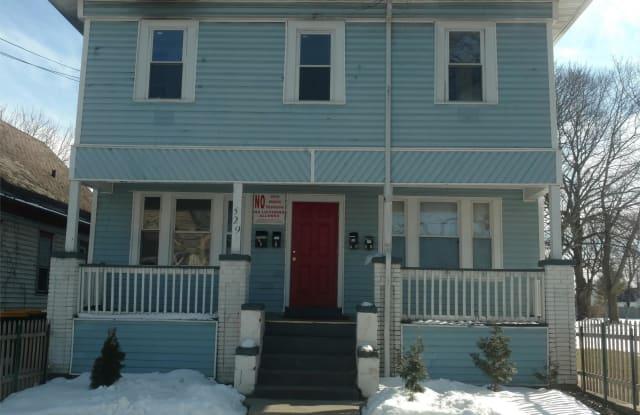 329 Wilkins Street - Apt 1 - 329 Wilkins Street, Rochester, NY 14621
