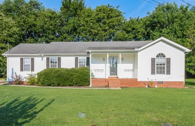 2415 Verde Ct - 2415 Verde Court, Murfreesboro, TN 37128