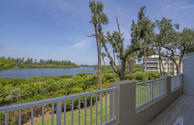 8865 Orchid Island Circle - 8865 West Orchid Island Circle, Wabasso Beach, FL 32963