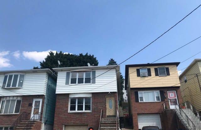 90 WESTERN AVE - 90 Western Ave, Jersey City, NJ 07307