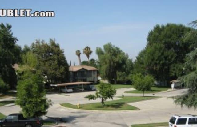 12175 13th Street - 12175 13th Street, Yucaipa, CA 92399