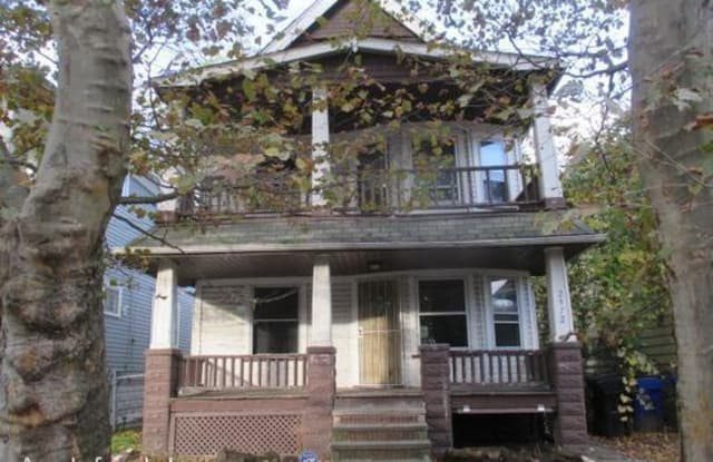 2972 East 67th St. - 2972 East 67th Street, Cleveland, OH 44127
