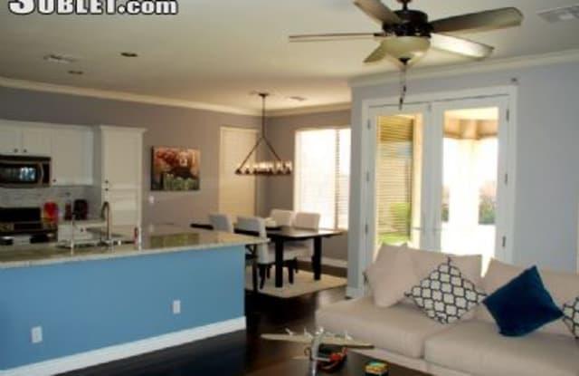 16622 18th Dr - 16622 South 18th Drive, Phoenix, AZ 85045