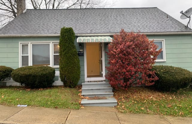 32 N Front Street - 32 North Front Street, Coplay, PA 18037