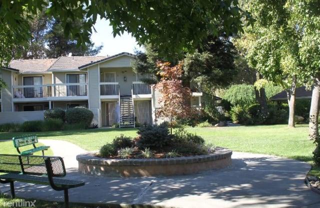 1705 SUNSET AVE - 1705 Sunset Avenue, Fairfield, CA 94533