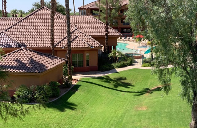 14950 W MOUNTAIN VIEW Boulevard - 14950 West Mountain View Boulevard, Surprise, AZ 85374
