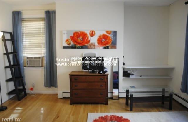 49 Gloucester St # 66 - 49 Gloucester Street, Boston, MA 02116