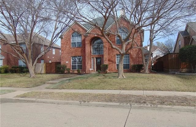4129 Sun Meadows Street - 4129 Sun Meadows St, Plano, TX 75024