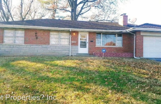 10065 Denness Drive - 10065 Denness Drive, Riverview, MO 63137