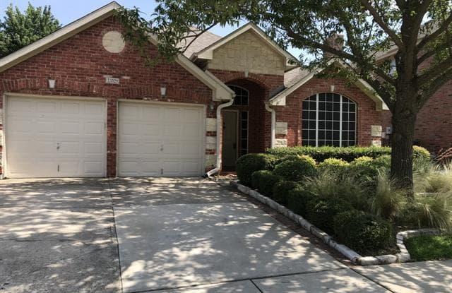 3529 Kales Lane - 3529 Kales Lane, Flower Mound, TX 75022
