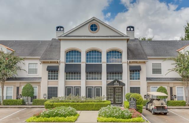 Regatta Apartments - 1315 Nasa Pkwy, Houston, TX 77058