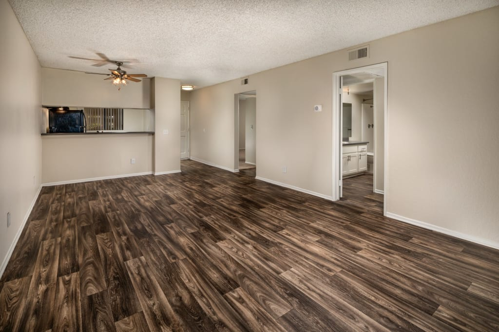 20 Best Apartments In Escondido, CA (with pictures)!