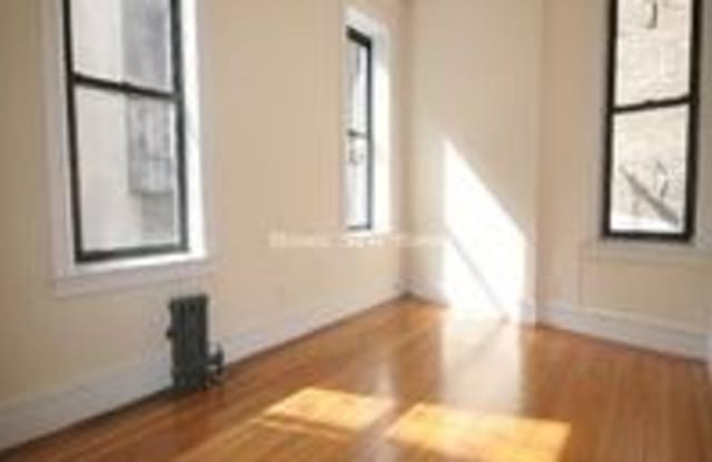 245 East 38th St - 245 East 38th Street, New York, NY 10016