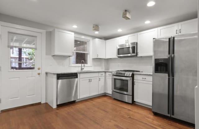 137 West 8th St. - 137 West Eighth Street, Boston, MA 02127