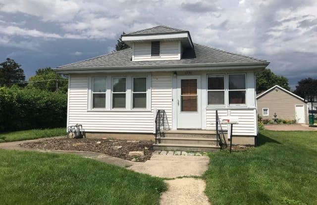 1251 Cora Street - 1251 Cora Street, Joliet, IL 60435