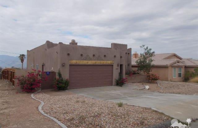 66857 San Bruno Road - 66857 San Bruno Road, Desert Hot Springs, CA 92240