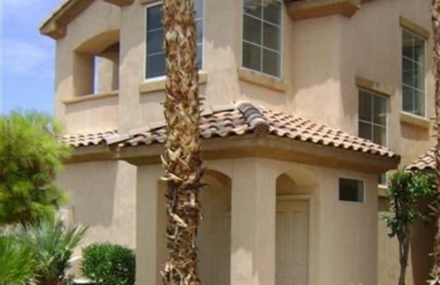 2992 North Miller Road - 2992 North Miller Road, Scottsdale, AZ 85251