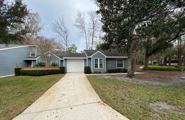 368 NW 48 BLVD - 368 Northwest 48th Boulevard, Gainesville, FL 32607