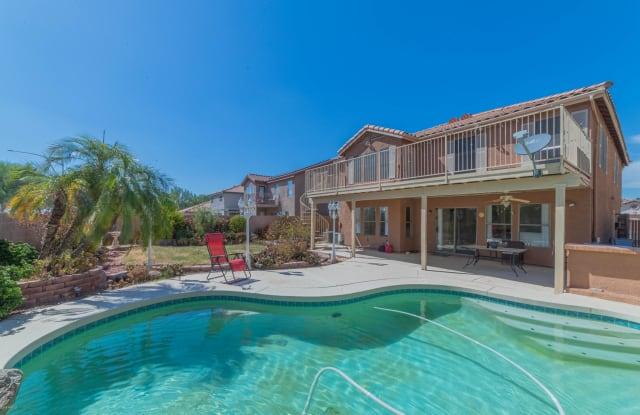 10549 E BOGART Avenue - 10549 East Bogart Avenue, Mesa, AZ 85208