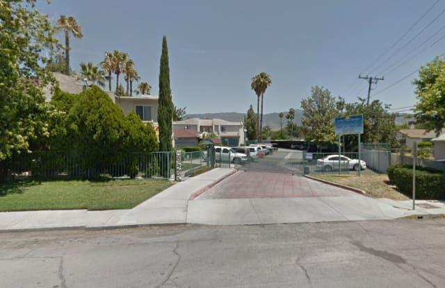 474 E Wabash Street - 70 - 474 East Wabash Street, San Bernardino, CA 92404
