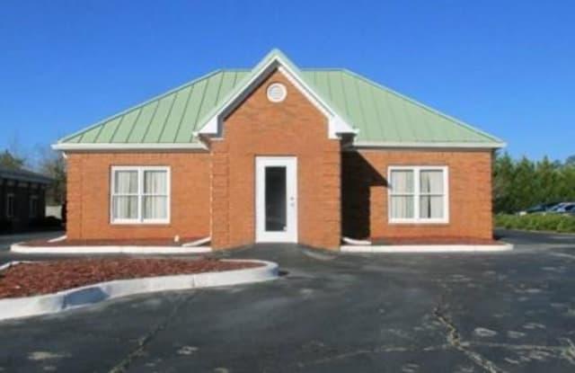 18 Felton Place - 18 Felton Place, Bartow County, GA 30120