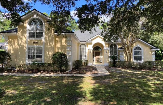 13167 WEXFORD HOLLOW RD N - 13167 Wexford Hollow Road North, Jacksonville, FL 32224
