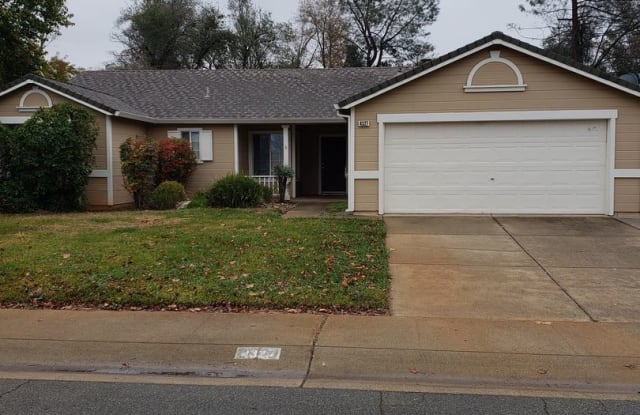 4327 Agnes May Dr - 4327 Agnes May Drive, Redding, CA 96002