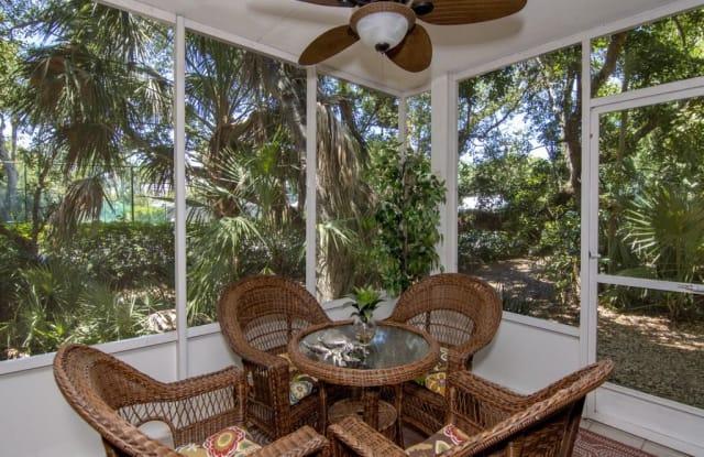 1315 Winding Oaks Circle - 1315 Winding Oaks Circle East, Wabasso Beach, FL 32963