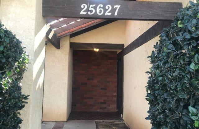 25627 Allen Way - 25627 Allen Way, Loma Linda, CA 92354