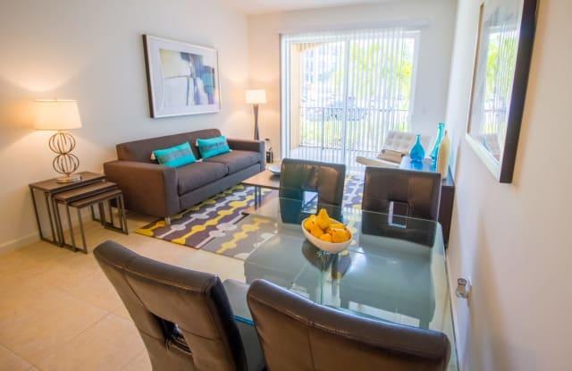 Cameron Estates - 1517 Cameron Samuel Ln, West Palm Beach, FL 33401