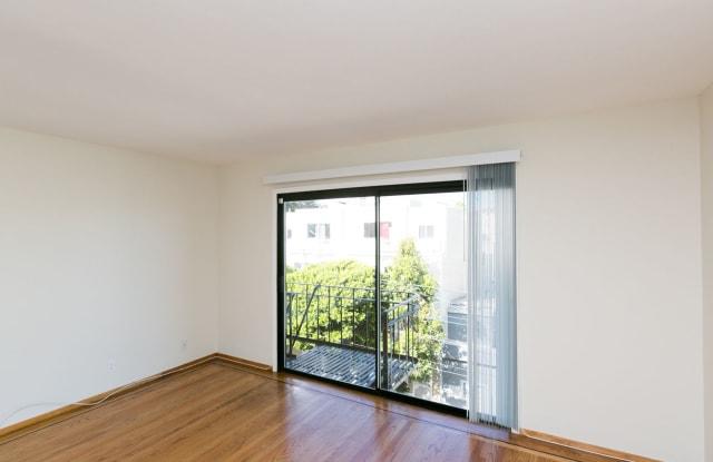 3875 18TH STREET Apartments - 3875 18th Street, San Francisco, CA 94114