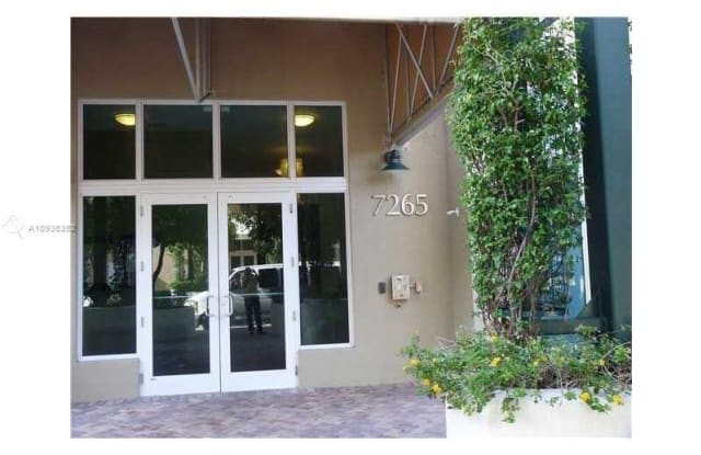 7265 SW 89th St - 7265 Southwest 89th Street, Kendall, FL 33156