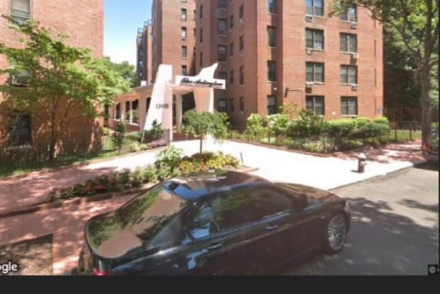 139-15 83rd Ave, #215 - 139-15 83rd Avenue, Queens, NY 11435