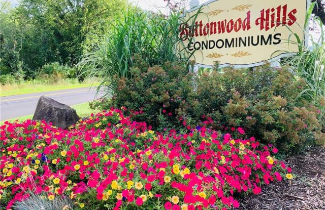232 Concord Lane - 232 Concord Lane, Middletown, NY 10940