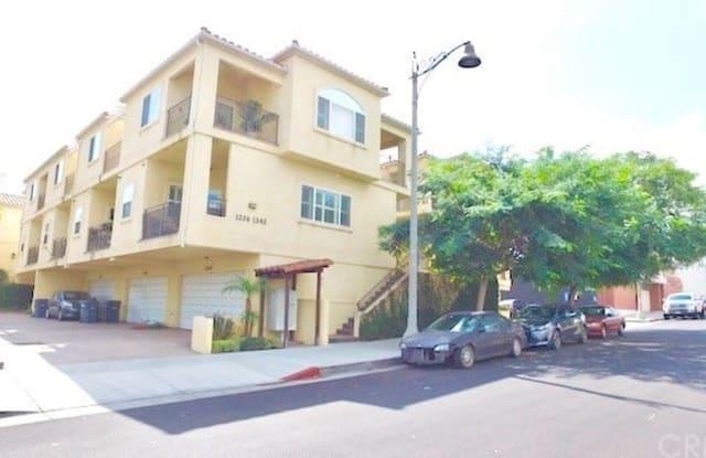 1270 Engracia Avenue - 1270 Engracia Avenue, Torrance, CA 90501