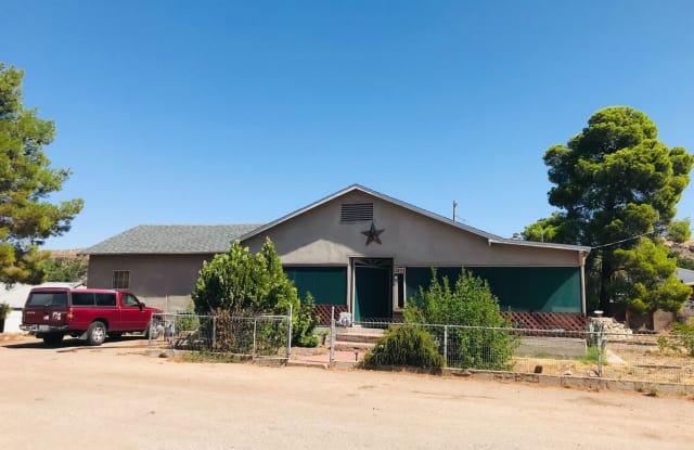 631 Copper Street - 631 Copper St, Kingman, AZ 86401