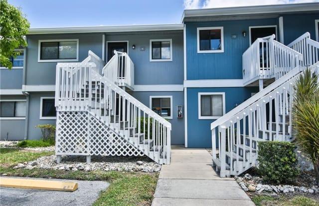 6033 34TH STREET W - 6033 34th St W, Bayshore Gardens, FL 34207