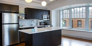 Studio Apartment Chicago 20 best studio apartments in chicago, il (with pictures)!
