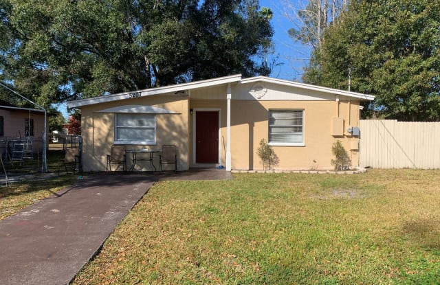5207 S 84th St - 5207 South 84th Street, Progress Village, FL 33619
