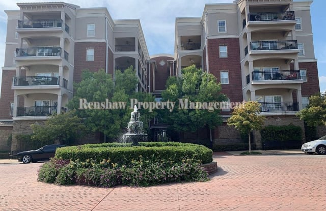 665 Tennessee #303 - 665 Tennessee St, Memphis, TN 38103