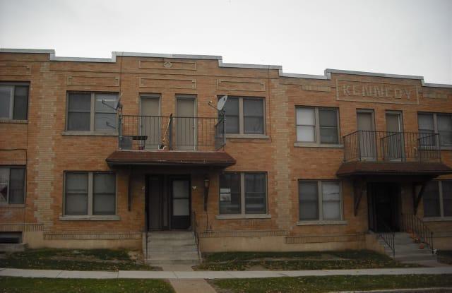 2 12th St. N. 6 - 2 12th Street North, Great Falls, MT 59401